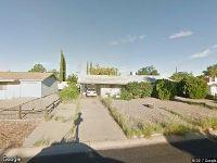 Home for sale: Kayetan, Sierra Vista, AZ 85635