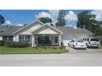 Home for sale: 913 Beverly Harbor Dr., Leesburg, FL 34748