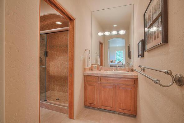 13512 Quaking Aspen Pl. N.E., Albuquerque, NM 87111 Photo 41