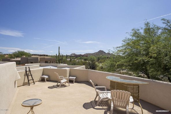 9876 E. Gamble Ln., Scottsdale, AZ 85262 Photo 28