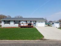 Home for sale: 224 2nd St., Colo, IA 50056