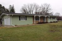 Home for sale: 1200 Ave. N., Hawarden, IA 51023
