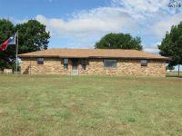 Home for sale: 8485 Sandy Rd., Wichita Falls, TX 76305
