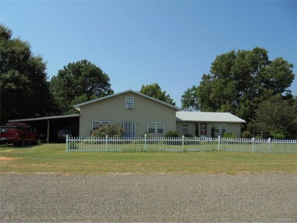 2637 Booker Rd., McKenzie, AL 36456 Photo 22
