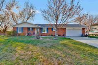 Home for sale: 1917 N. Marc Ave., Andover, KS 67002