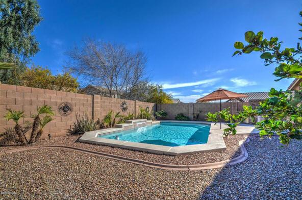 116 W. Corriente Ct., San Tan Valley, AZ 85143 Photo 38