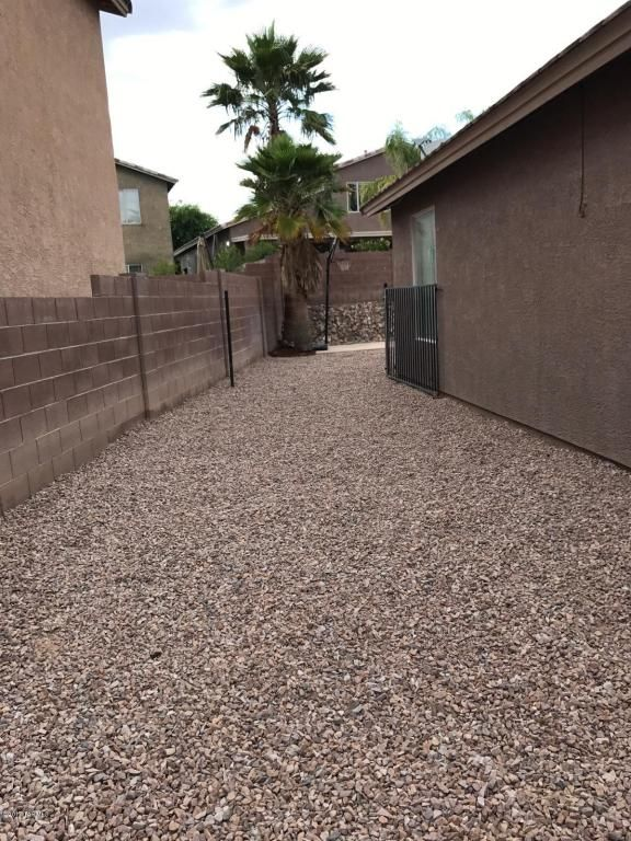 3379 N. Belmont Mine, Tucson, AZ 85745 Photo 13