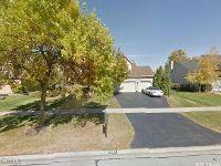 Home for sale: Conan Doyle, Naperville, IL 60564