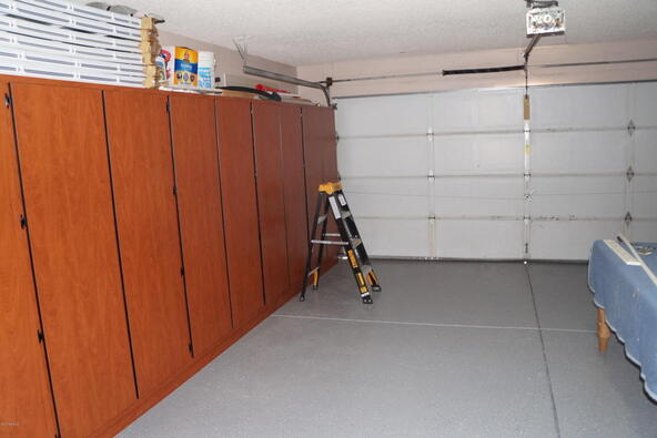 24824 S. Foxglenn Dr., Sun Lakes, AZ 85248 Photo 7