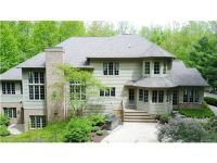 Home for sale: 10191 Davisburg Rd., Springfield Twp., MI 48350