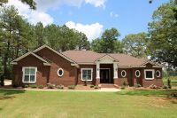 Home for sale: 5110 Grandview Dr., Albany, GA 31721