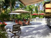Home for sale: 60 N.W. Boundary Dr., Port Saint Lucie, FL 34986