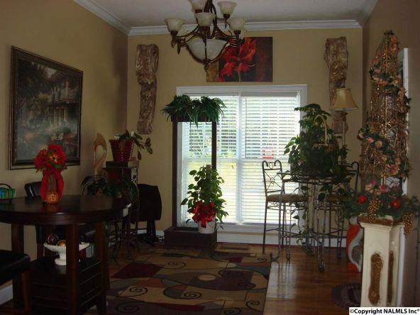 1096 Cedar Ln., Southside, AL 35907 Photo 8
