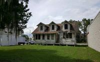 Home for sale: S.E. Duval, Lake City, FL 32025