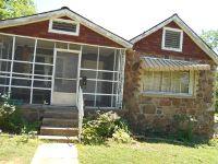 Home for sale: 210 Mary St., Paris, AR 72855