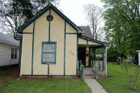 Home for sale: 1408 N. Wabash St., Kokomo, IN 46901