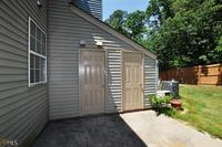 Home for sale: 3996 Hancock Cir., Atlanta, GA 30340