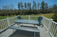Home for sale: 18 Shaker Heights Ln., Chester, NH 03036