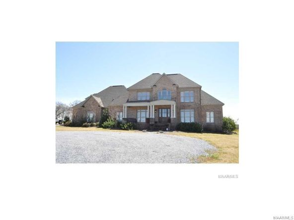 190 Dansby Ct., Pike Road, AL 36064 Photo 20