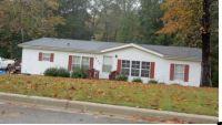 Home for sale: Timber Brook, Birmingham, AL 35215