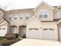 Home for sale: 29 Tudor Ct., Marlton, NJ 08053