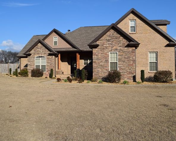 245 Isbell Dr., Muscle Shoals, AL 35661 Photo 102