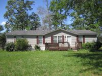 Home for sale: 328 Jenny Lynn Ln., Fort Gaines, GA 39851