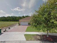 Home for sale: Rockmart, Tavares, FL 32778