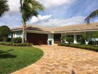 Home for sale: 2113 Radnor Ct., North Palm Beach, FL 33408