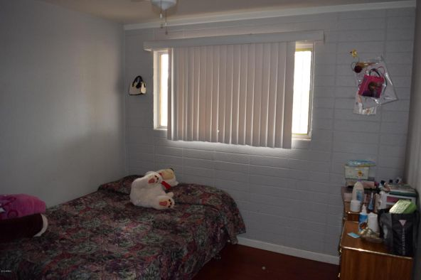 4142 E. Moreland St., Phoenix, AZ 85008 Photo 11
