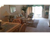 Home for sale: 6707 Stone River Rd., Bradenton, FL 34203