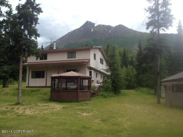 17260 George Nelson Dr., Cooper Landing, AK 99572 Photo 52