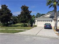 Home for sale: 7617 Deer Path Ln., Land O' Lakes, FL 34637