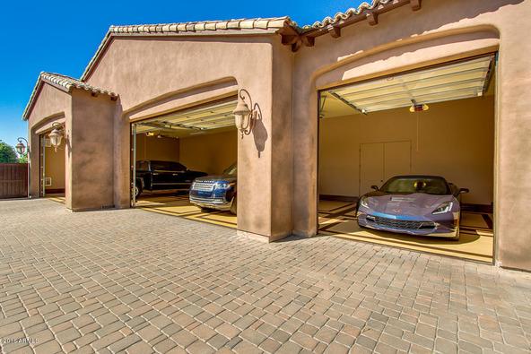 3825 E. Knoll St., Mesa, AZ 85215 Photo 45