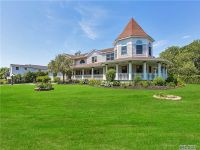 Home for sale: 90 Poplar Ln., Bayport, NY 11705