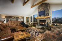 Home for sale: 57 Saddleback Ln., Snowmass Village, CO 81615