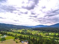 Home for sale: Lot 16 Upper Fitchs Point Rd., Garden Valley, ID 83622