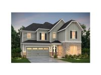 Home for sale: 1075 Blue Indigo Dr., Roswell, GA 30076