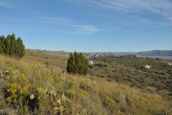 1675 Hogans Hill, Clarkdale, AZ 86324 Photo 3