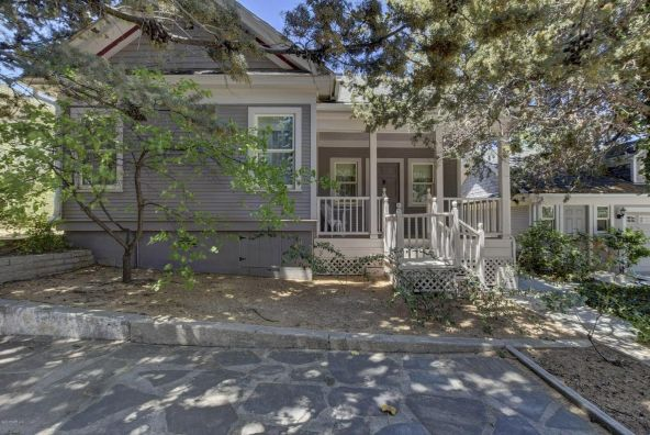 220 S. Mount Vernon Avenue, Prescott, AZ 86303 Photo 46