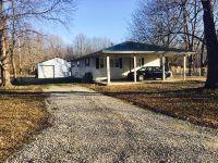 Home for sale: 75 Slingshot Ln., Poplar Bluff, MO 63901