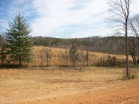 Home for sale: 7630 Happy Hill Rd., Stokesdale, NC 27357