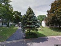 Home for sale: Meadowview, Washington, IL 61571