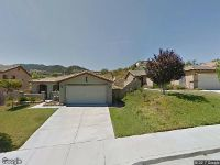 Home for sale: Falling Leaf, Lake Elsinore, CA 92530