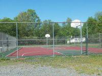 Home for sale: Ev1471 Parker Trail, Albrightsville, PA 18210