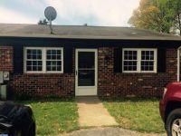Home for sale: 727 Pine Creek Ln., Newark, DE 19701