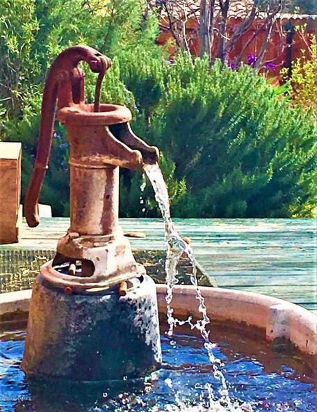 322 Dream Maker Way, Sedona, AZ 86351 Photo 46