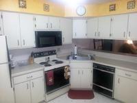 Home for sale: 837 W. Puetz Rd., Oak Creek, WI 53154