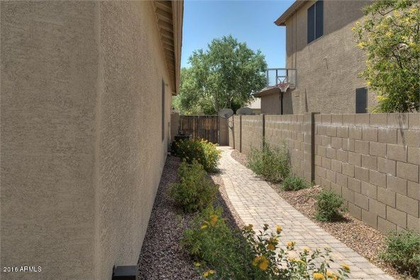 2132 W. Hidden Treasure Way, Anthem, AZ 85086 Photo 48