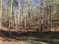 Home for sale: Lot 25 Hillcrest Dr., Talking Rock, GA 30175